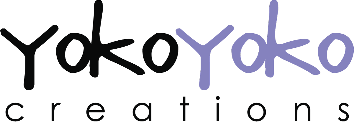 Yoko Yoko Creations